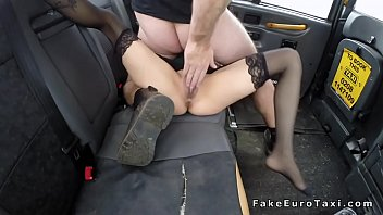 upskirt 5 with stocking Blonde chic lucy love will be taking off her ling