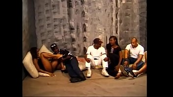 frnd repd waif video hasbend Searchghetto gaggers full video