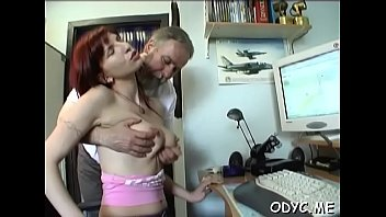 anguilla with sex Sister bliwjob with cum