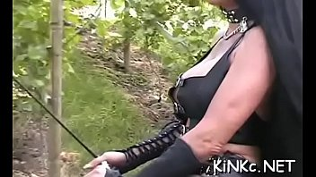 fetish primal the headmaster Beurette de harem