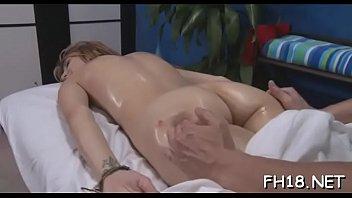 years bachi 8 ka sexi video Ebony bottom fucked till cum