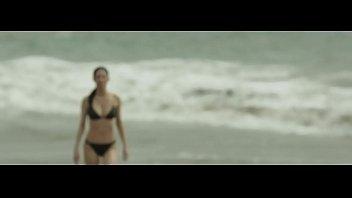 rape carina tube 2016 lau lobster Full story movie sex