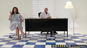 brazzers the audrey things bitoni big Romantic lesbian sex in the open air featuring sizzling porn models megan and angelica