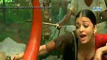 porno actress yousra Japenese wife rape