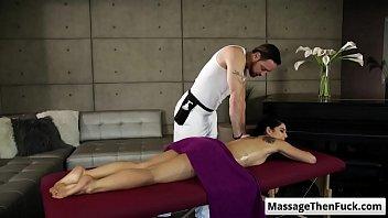 sex clip14 fuck gay rubhim massage Sexo anal con mandingo
