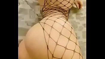 2gp porn 10 dounload xcartoons ben Webcam fat shower