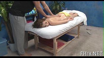 parlor girl indonesian massage Juliana natalie latina