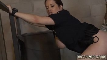 milf beautiful fake Busty bbw being pounded in the butt