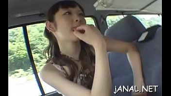 japanes drunk night voyeur sleeping Jayden james in gang bang
