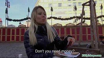 pussy lick for money Patricia amp stanislas 01