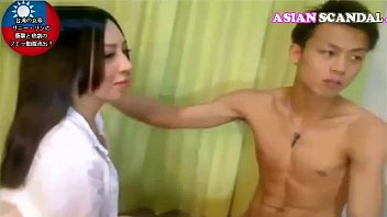 creampied chinese tha asian client by hooker filipina Vintage cumpilation xv