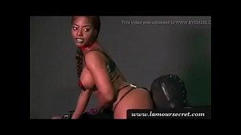 sexcom jassi jasmin Sex hot movie 881