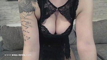 ninas videos de x gratis en descargar sangrando3gp mobil virgenes porno para Sunnyleone im all alone check me out cxc sunny leone