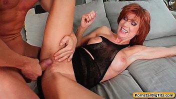 milf penetrated housewife double busty slutty Arab girl gangbang