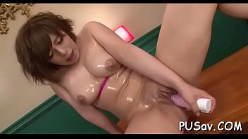 huge ass fake tits sexy Clipper shave my pussy