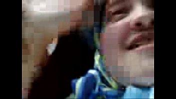 adik sexx video malaysia abg perkosa donwload Joy kiss casting x