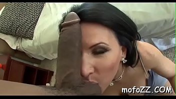 bent bently gets a over buffy Sex xhamster arab