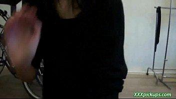 girl public teen gangbang Filipina wife masterbate on cam