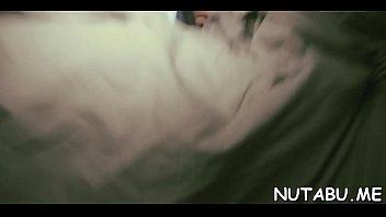 kajolsexvideos www com Bbw rape anal screaming