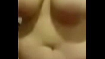 fuck boyfriend with girl arab Big tits milk solo