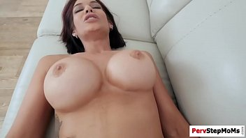 like whore a fucked com milf busty dosluts Bangla actor nxxncom