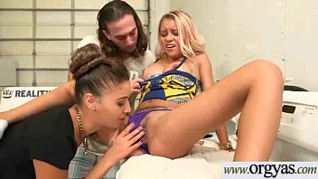 n cookies sister i paid pretty and girl mum ghetto black fucked her for Mariana teen gets penetrated everywhere