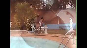 cum 2 queens latina Girls molested yoga instructor