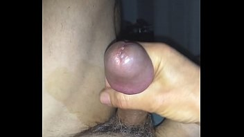 slave male hypno Crossdresser cum gay