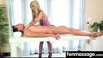 blowjobs big tits Private wife masturbation