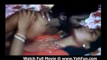 newly indian striping wed Sexy big tit blonde gets railed