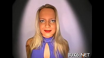 girg inocent pormn virgen estrupo video gang Big tit stepmom fucked by stepson