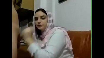 xxx pakistani islamabad clip Alyssa hart masturbation