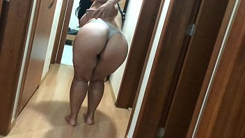 ank ngentot sd Xxx father sex his daughter