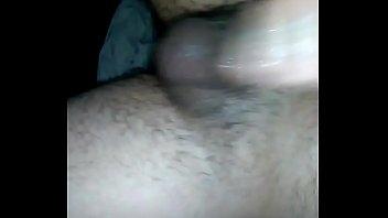 xxx acctres bollywood videos real7 Long hair kinky sex