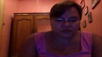 viber 2014 2015 bg skype Madhuri dixits xxx donloand