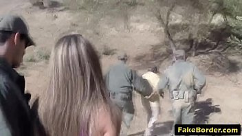 blonde turkish tourist guy fucking with Mothet forcefully rape his crying little teen sister download video