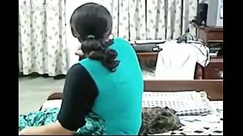 affair 2014 breast Karnataka xxx first night