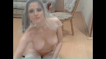 russian 3 webcam My ex girl giving me heads accidental came in her mouth