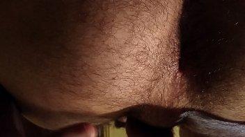 videos nametha sex xnxx Horny and sexy jocks fucking tight gay video