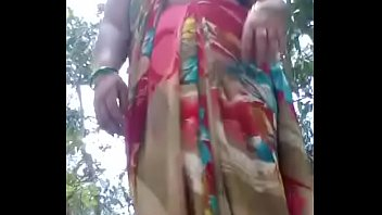village video karnataka kannada sex Chesty mom milks herself