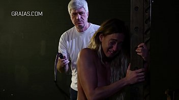 wrongturn movie horror Panties inside view