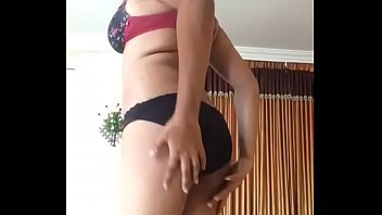 vasundhara sex5 pushkar First time touch gay