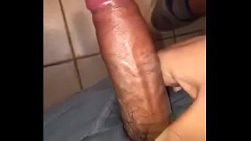 to7 agrees whore Abused porno foto