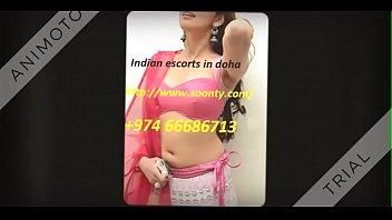 free 11 glimpse Devar bhabhi indian