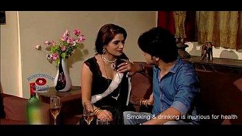 husband infront raped of bhabhi indian Temial actor shakela