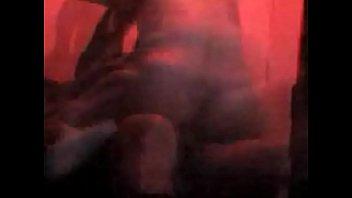janda 2016 sex no33 ibu merah mertuaku xxx cantik tanah tube ggkemangi indonesia Horny teen riding