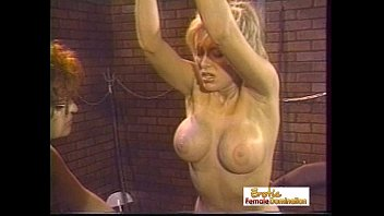 slave pov mistress Monica milf masyerbates