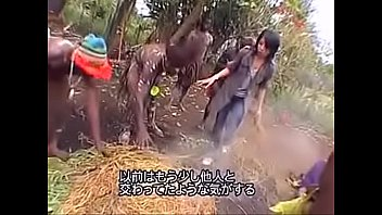 japan tube momson Diana safadas na twitcam