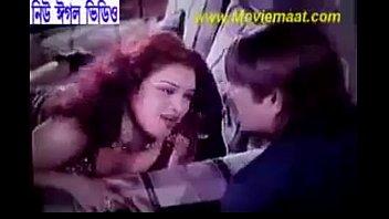 garam bangla masala Cop and robber 02
