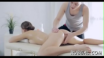 bollwood acter xnxx Fucking girls with hairy pussys